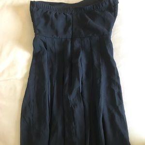 Trixxi Dresses - Little black dress